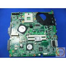 Placa Mãe Positivo Mobile V54 V53 V56 100% 6-71-m5e50-d02a