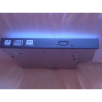 Gravador De Cd E Dvd Ide Pra Not Toshiba A135 S2386
