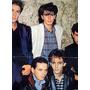 Simon Le Bon / Duran Duran: 02 Posters Importados !!