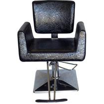Cadeira Para Cabeleireiro Turquia