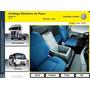 Volkswagen (caminhões Ônibus) Catálogo Eletrônico Peças 2012