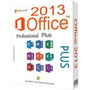 Office 2013 Professional Plus - Chave Original - Ativ Online
