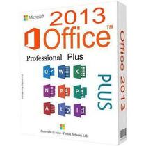 Office 2013 Professional Plus - Chave Original - Ativ Online