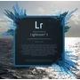 Adobe Lightroom 5.7.1 + 2 Licenças (2 Pcs) + 10.000 Presets