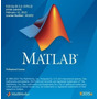 Mathworks Matlab R2015a (64-bits) Para Linux