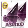 Promolb 2015 Plus + Cut + Render Up + Corte Certo