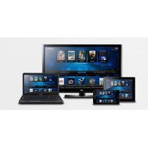 Tv No Celular, Tablet E Notbooke Com Mais De 1000 Canais