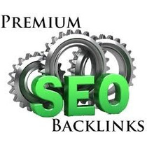3.000 Backlinks De Qualidade Otimize O Seu Site