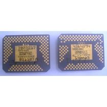 Chip Dmd Para Projetores Sharp, Dell, Acer E Optoma