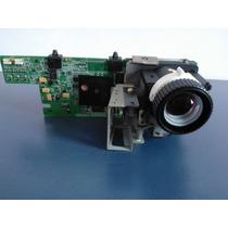 Bloco Optico (sem Dmd) Projetor Sanyo Pdg-dsu20n E Outros