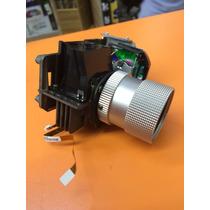 Bloco Optico (sem Dmd) Projetor Benq Mp515-frete Gratis