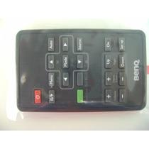 Controle Remoto Para Projetor Benq Ms500+ 5f26j1k331xyd55696