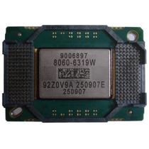 Chip Dmd 8060-6318w 6319w