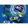 Curso Conserto De Telefone Celular Em Vídeo Aulas 10 Dvds