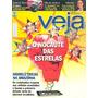 Veja 2246: Maitê Proença / Fátima Bernardes / Claudia Ohana