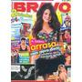 Bravo 336: Selena Gomez / Big Time Rush / Emma Watson !!