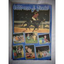 Jockey Club Brasileiro Corrida Cavalo Joquei Ricardo