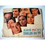 Album Idolos Da Tv N°3 Astros E Estrelas Anos 60