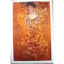 A900 Gustav Klimt Coleção As Pinturas Mais Valiosas Do Mundo