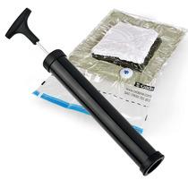 Bomba De Ar Plástica Para Vac Bag - Sacos À Vácuo - Ordene