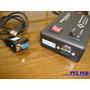 Rib 108-serial 108-usb Motorola Vertex Icom Hyt Py2pcb