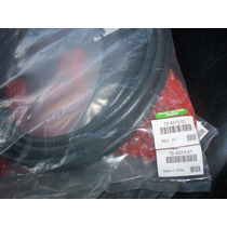 Cisco Cable-24t1e1j1 24portas Ch Atm And Circuit Emul Spaa