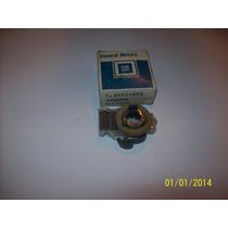 Soquete Lanterna Traseira Freio/direção Gm Caravan 80/92