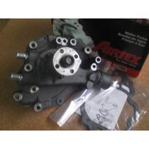 Bomba D´água Ford Motor V8 - 302