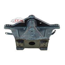 Cabeçote Suspensão Fusca 1200/ 1300 / Embuchamento Antigo