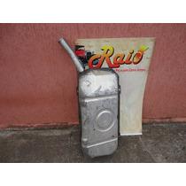 Chevette Tanque De Combustivel Original Gm Novo