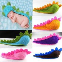 Touca Ensaio Fotografico Bebê Newborn