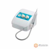 Ultrassom Odontologico Altsonic Ceramic 1 Alt