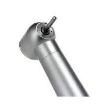 Caneta Alta Rotacao Nsk Sedex + Brinde +garantia +qualidade