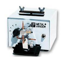 Maquina De Solda Ponto Ortodontia Metal Vander Bivolt