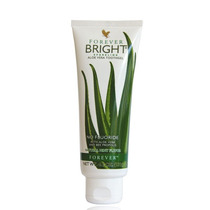 Forever Living Bright Aloe Vera Toothgel-130grs Black Friday