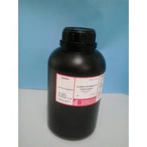 Fenol (ácido Fênico) Pa 1000g Proquimios