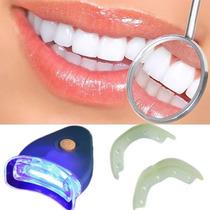 Clareamento Dental Clareador Dental Tratamento Para Clarear