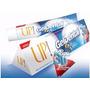 Gel Dental 3d Up! Com Óleo De Cravo E Menta 90g