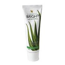 Forever Bright Toothgel Gel Dental Aloe Vera