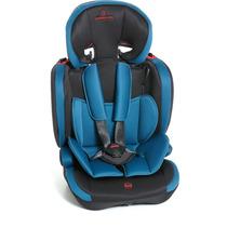 Cadeira Assento P/ Auto Carro Astor Lx 9 A 36 Kg - Galzerano
