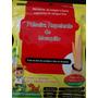 Pulseira Repelente De Mosquitos , Dengue , Borrachudo
