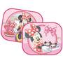 Protetor Solar Duplo P/ Carro Disney Minnie - Girotondo Baby
