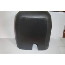 Capa Para Motor Unisystem Modelo Deslizante Modelo Antigo