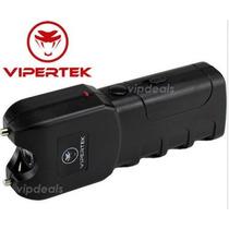 Vipertek Vts 330 19 Milhões De Volts Arma De Choque Taser
