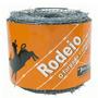 Arame Farpado Belgo Rodeio Rolo De 100m, 125mm, 1,6mm Ø