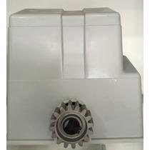 Motor Pecinin Super 1/2cv C/3mts Cremalheira E 2 Controle220