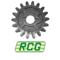 Engrenagem Externa Z18 - Motor Deslizante Rcg