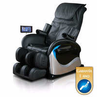 Locação De Cadeira I Poltrona De Massagem I Eventos I Empres