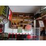 Bar Lanchonete E Casa Do Norte - Samuca - Passo O Ponto