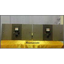 Rca Cinema_6l6g_amplificador Valvulado_raridadeaudio